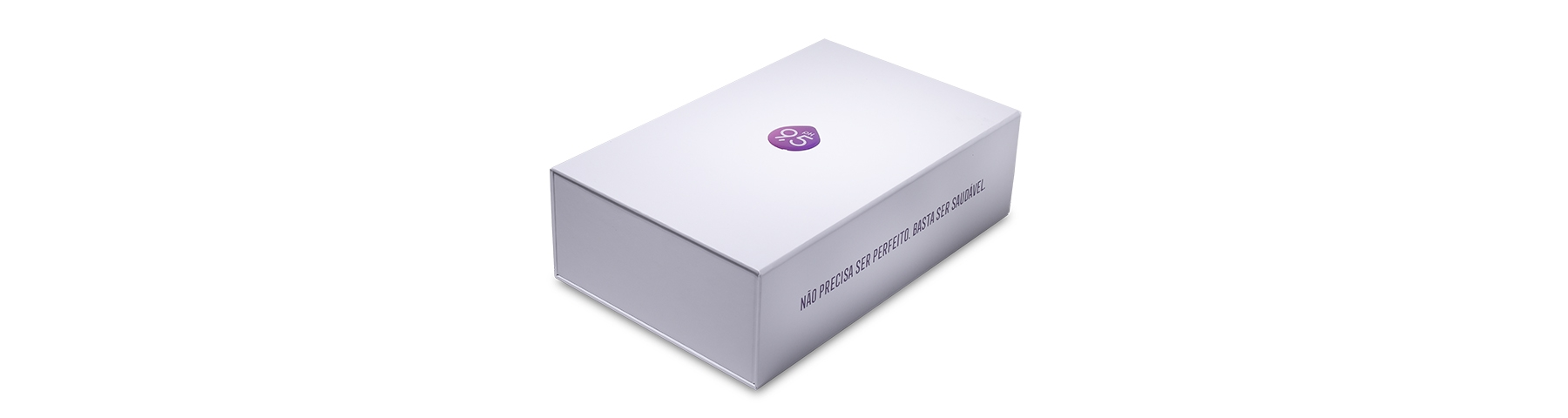 Gift Box Monchique